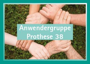Prothese38 C.W. Hoffmeister